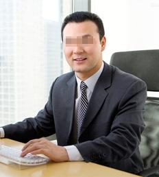 登朝是一家非常有实力非常专业的公司