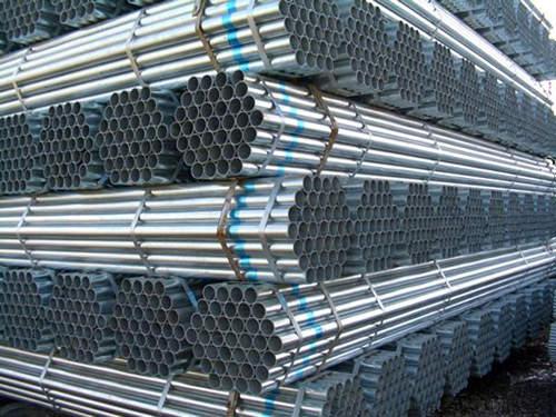 生活热水对管材材质的要求