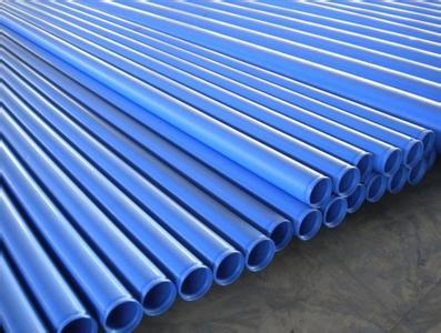 怎么断定涂塑钢管是否符合标准