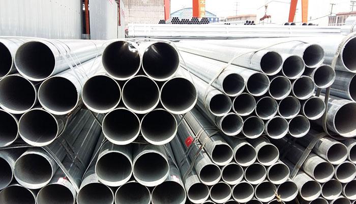 生活热水系统对管材材质有哪些要求